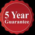 galvanic isolator guarantee