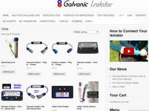 galvanic isolators buy online for quick delivery allsizes stocked