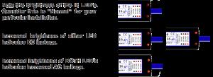 galvanic isolators mail order best prices
