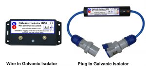 buy galvanic isolators online uk