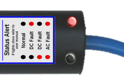 how to use a galvanic isolator