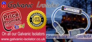 galvanic isolators uk best price