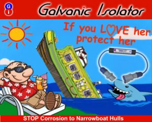 best quality galvanic isolatosr