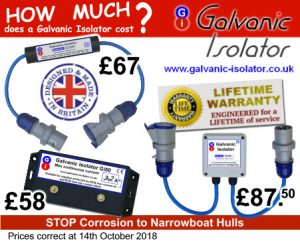 best prices for galvanic isolators