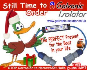 best galvanic isolator most powerful galvanic isolator
