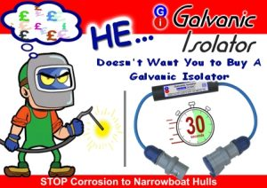 how to overplate a narrowbost