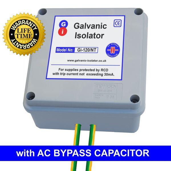 galvanic isolator cheaper than ebay