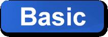 basic galvanic isolator