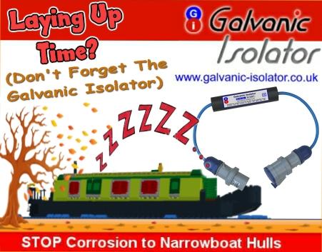 buy galvanic isolator UK, gibraltar