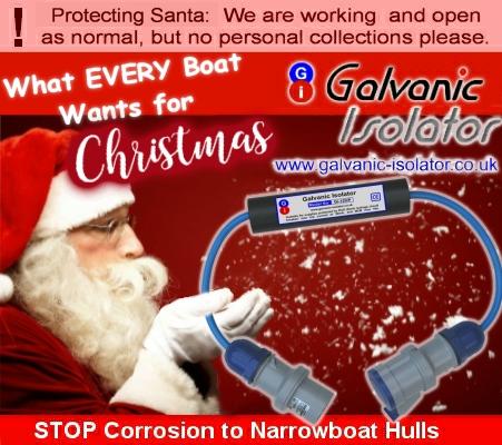 galvanic isolator sales spain