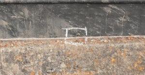 galvanic corrosion to narrowboats